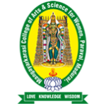 Mangayarkarasi college of Arts & Science for Women